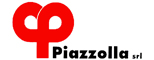 Piazzolla srl